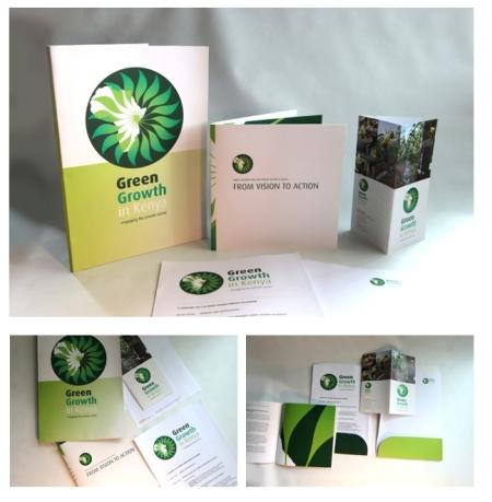 greengrowth03