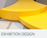 Exhibition Design: Discover Danida's award nominated Circles