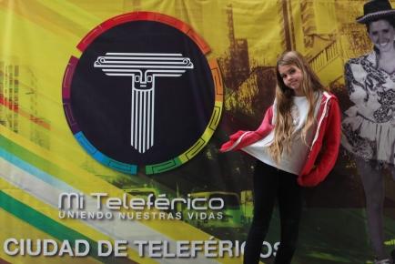 20140928_teleferico_0146_low